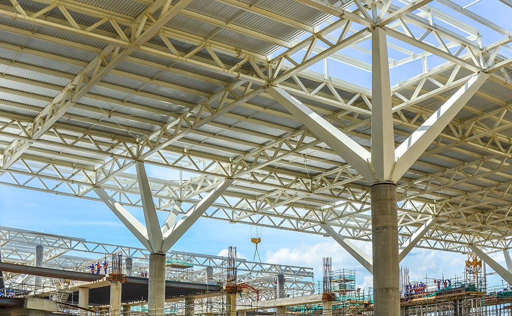 emtec-port_aeroporto-viracopos-02