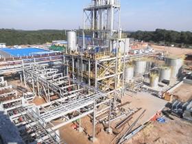 Hyosung Brasil Indústria e Comércio de Fibras