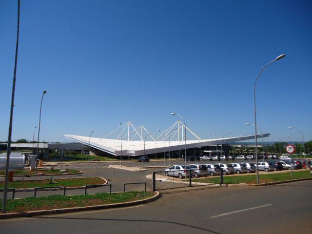 emtec-port_jcg-rod-brasilia-03